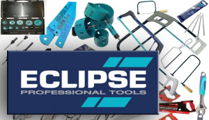 Eclipsce  - Hand Tools & Blades